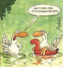 ARKAS13